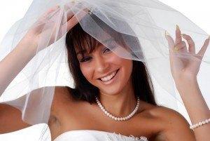 spray-tan-bryllup