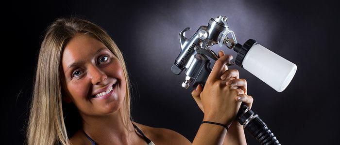 spray-tan-udstyr